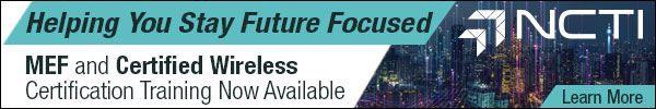 NCTI banner ad