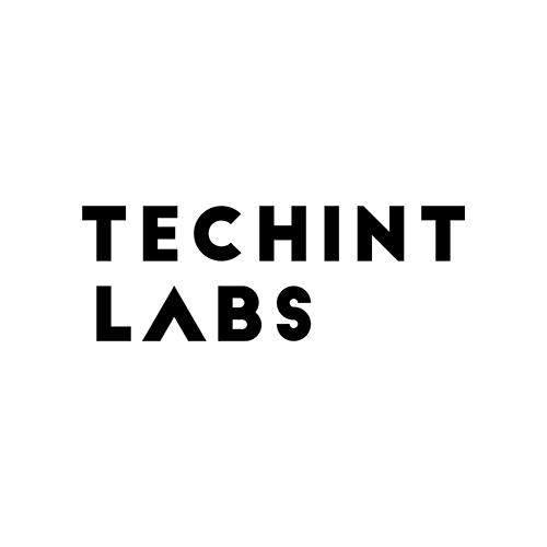Techint Labs | Partner Supplier