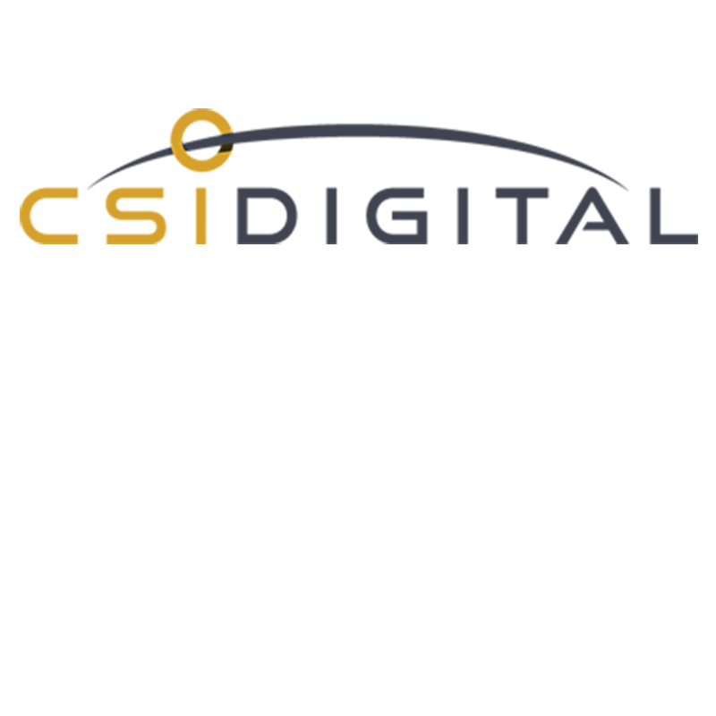 CSI Digital, Inc.
