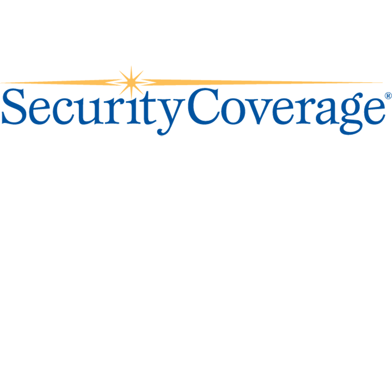 SecurityCoverage