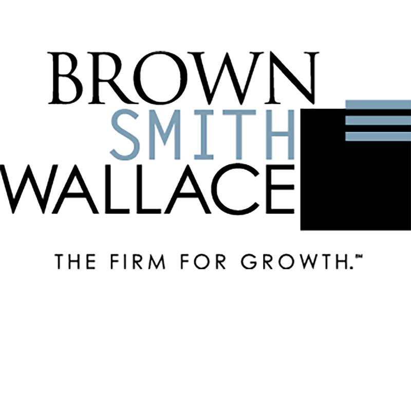 Brown, Smith, Wallace, LLC