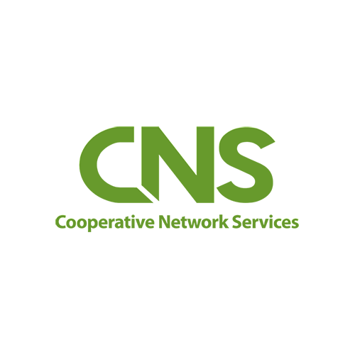 Cooperative Network Services
