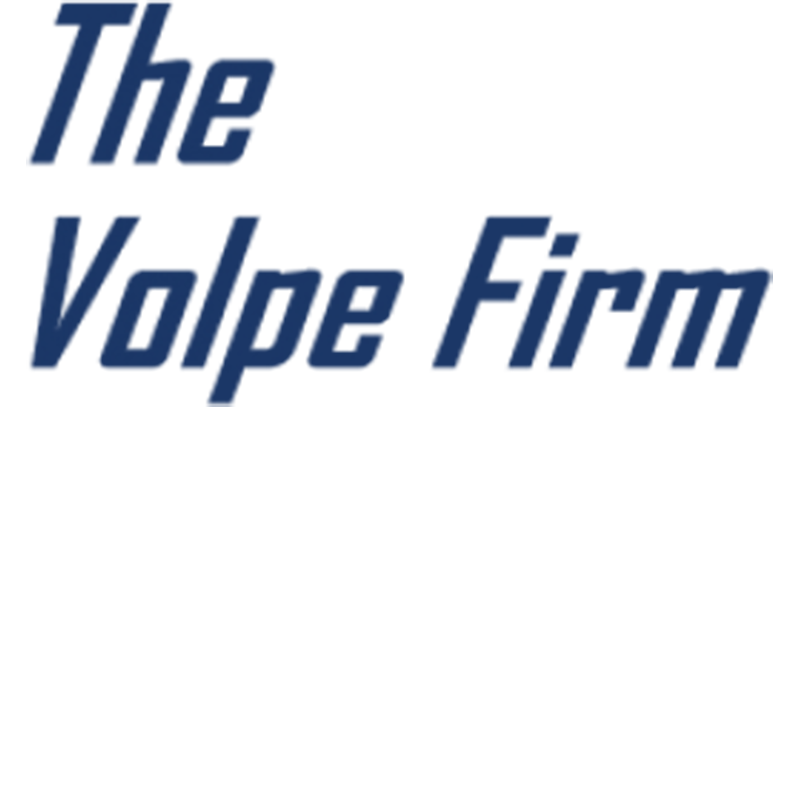 The Volpe Firm