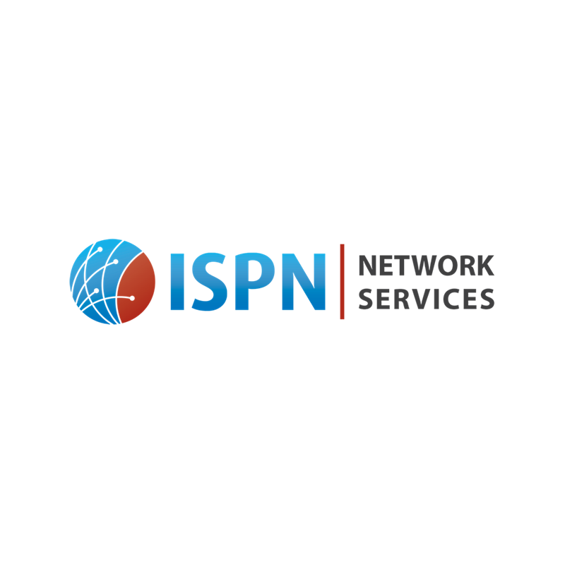 ISPN Network Services