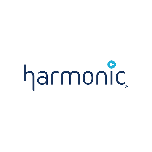 Harmonic CableOS Solution